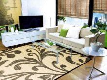 Красивые ковры для дома