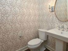 podbiraem-oboi-v-tualet-6.jpg