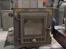 """Банные печи """"Гефест"""": отзывы владельцев, модели и особенности эксплуатации. Печи для бани «Гефест»: обзор модельного ряда"""