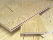 Вагонка своими руками: как сделать изделие в домашних условиях, как делают вагонку на циркулярке, ножи для изготовления материала