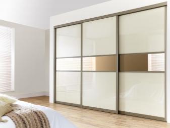 Шкаф-купе своими руками (101 фото): сборка в домашних условиях, как сделать готовый шкаф