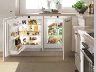волосы: можно ли ставить холодильник с газовой трубой Банки