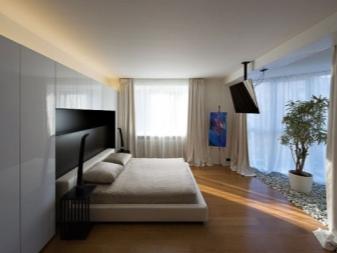 Как правильно повесить телевизор на стену какая должна быть высота