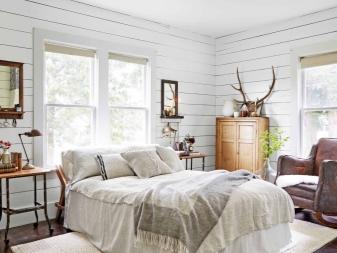 белая спальня 113 фото дизайн интерьера в светлых тонах примеры