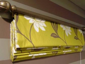 Греческие шторы (37 фото): занавески с орнаментом в греческом стиле в интерьере кухни