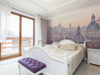 обои для спален 156 фото дизайн интерьеров модные и современные