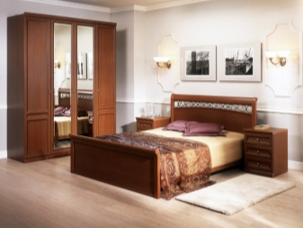 спальни фабрики лазурит 63 фото спальные гарнитуры белладжио