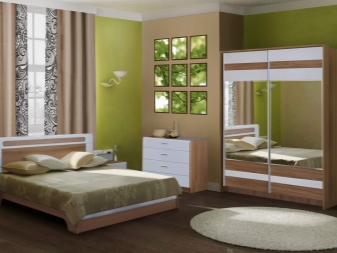 Slaapkamer Kastjes Modellen : Slaapkamer set enterpriseymca