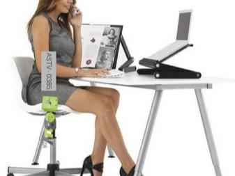 Компьютерные столы для ноутбука складные ломает руки ноги мышцы и все тело кажется болят