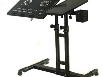 Придиванный столик для ноутбука складной массажер антицеллюлитный ярославль