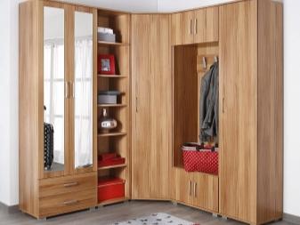 Угловые шкафы своими руками (34 фото): чертежи и размеры, как самому сделать качественную мебель, как рассчитать и составить схему