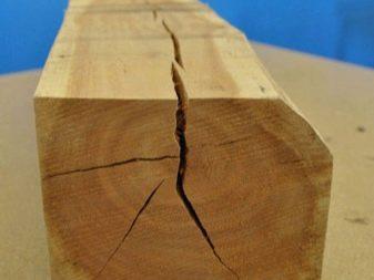 Чем и как заделать щели между досок в деревянном полу