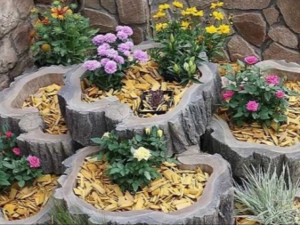 Уличные вазоны для цветов своими руками (64 фото): изделия для дачи и сада из покрышек, мастер-класс по изготовлению кашпо из подручных материалов