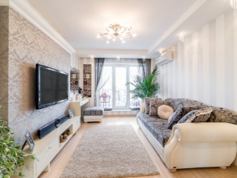 Планировка гостиной (65 фото): план зала площадью 20, 16 и 18 кв