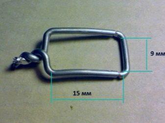 Укладка плитки с помощью системы выравнивания плитки