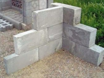 Баня керамзитобетон и пенобетон строительные растворы для стяжки