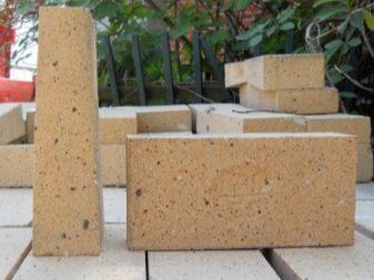 Каменная печь для бани своими руками порядовка