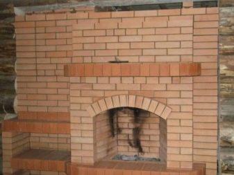 Баня из кирпича 77 фото плюсы и минусы кирпичной конструкции печи своими руками - пошаговая инструкция проекты печей каменок