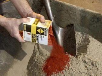 Соотношение цементного раствора цементный раствор википедия