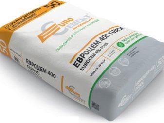 Есть ли разница между сульфатостойким цементом и портландцементом? Не думаю, но стоить прочесть статью