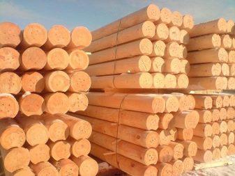 Беседка из дерева своими руками (115 фото): пошаговое руководство, чертежи и ход работы, деревянные садовые конструкции для дачи