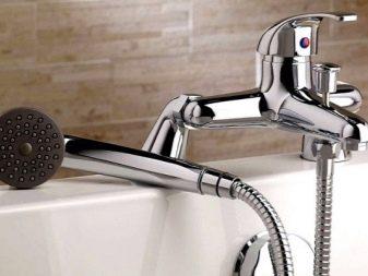 Смесители для ванной рейтинг лучших производителей какой выбрать российского производства какая страна делает самые качественные