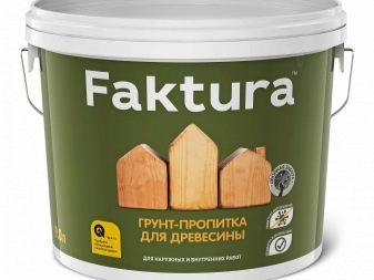 Теплица из бруса (39 фото): как построить конструкцию своими руками, изделие из деревянных брусков размером 50х50 мм, подробная схема