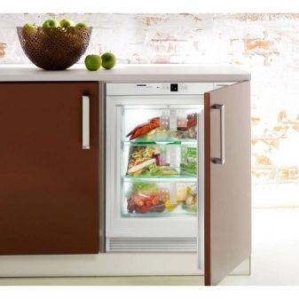 Как отремонтировать крепление полок холодильнике морозильной камере