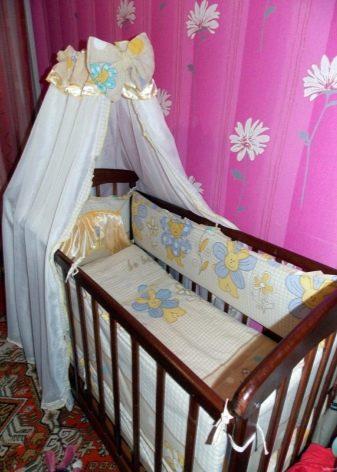 Фирма айболит 2000 прайс лист кровать функциональная для новорожденных