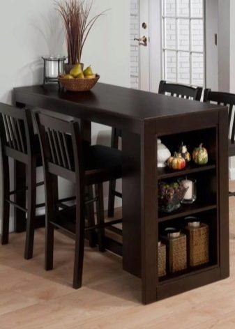 икеа кухонные столы фото