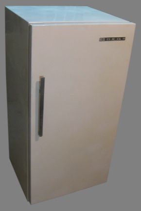 "Холодильник ""Ока"""