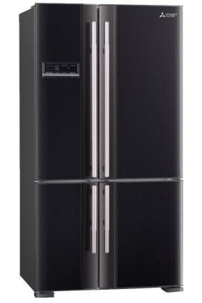 Холодильники Mitsubishi