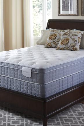 Механизм для кровати для лежачих больных