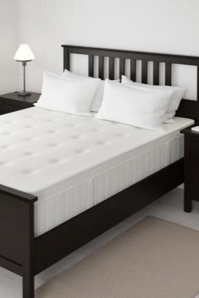 matras 80x200 ikea latest hemnes fikkal ikea with matras 80x200 ikea simple ikea vyssa snosa x. Black Bedroom Furniture Sets. Home Design Ideas