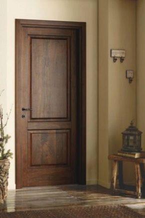 деревянные двери 54 фото деревянные межкомнатные двери из