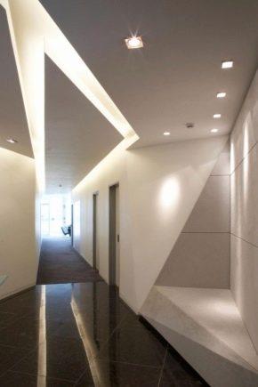 71 for Fond plafond platre