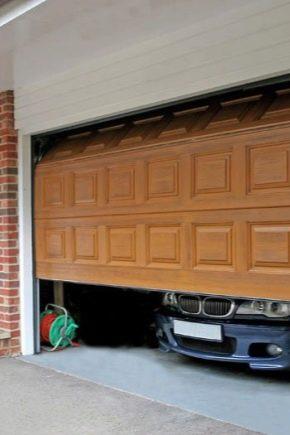 Gsm в металлическом гараже чебоксары сзр купить гараж