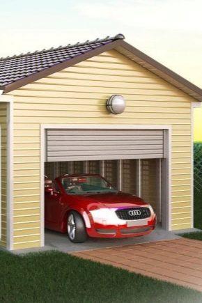 Переносной гараж машина каркас гаража купить в белгороде