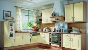 Встраиваемая посудомойка Siemens