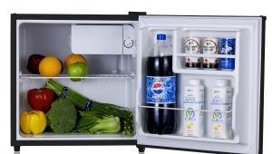 Мини-холодильник для дома и дачи: рейтинг лучших