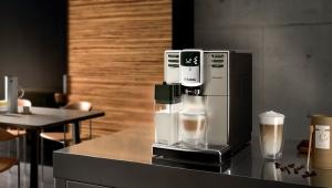 Автоматическая и полуавтоматическая кофемашины: что выбрать?