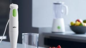 Чаша для блендера Braun