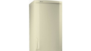 Холодильники Ardo