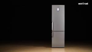 Холодильник VestFrost