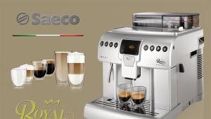 Кофемашины Royal Cappuccino