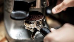 Кофеварки для молотого кофе