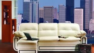 Модели от фабрики «Формула дивана»