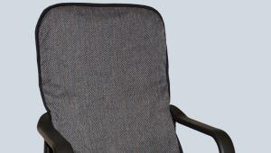 Чехлы на компьютерные кресла
