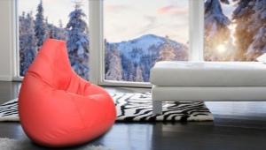 Кресла Ikea