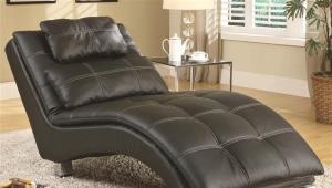 Кресло-кушетка для дома